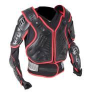 Продам куртку защитную (черепаху) Michiru
