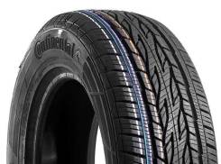 Continental ContiCrossContact LX2, 275/60 R20 XL 119H
