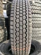 Bridgestone W965 (1 LLIT.), 145 R12 L T