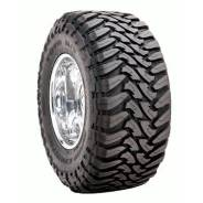 Toyo Open Country M/T, 295/70 R17 121 P