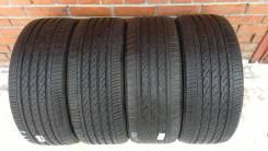 Bridgestone Potenza RE97AS, 245/40R20