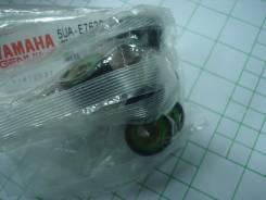 Ролики вариатора на Yamaha Cygnys X 125 (XC125)