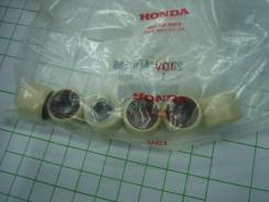 Ролики вариатора на Honda LEAD 100 (JF06)