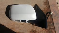 Зеркало заднего вида Lexus LX570 (07-11) URJ201