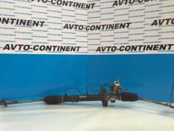 Рулевая рейка на Mitsubishi Chariot Grandis N84W 4G64