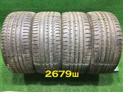 Accelera, (2679ш) 225/40R18