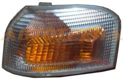 Габаритный огонь. Toyota Sprinter, CE110, CE113, EE111 2C, 2CIII, 3CE, 4EFE