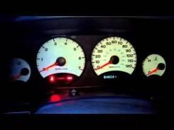 Спидометр Chrysler Sebring, Dodge Stratus 2001-2006