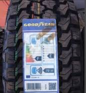 Goodyear Wrangler All-Terrain Adventure With Kevlar, 235/85 R16 LT