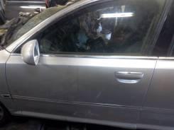 Зеркало заднего вида боковое. Audi A8, 4E2, 4E8, D3/4E