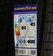 Goodyear Eagle F1 Asymmetric 2, 235/40 R19 Y