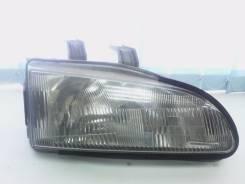 Фара Honda Civik Ferio R 033-6617