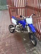 BSE TT160XL