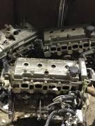 Двигатель для Лифан Солано