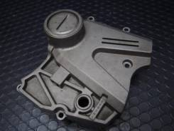 Крышка ведущей звезды Suzuki GSF Bandit 250-1/2