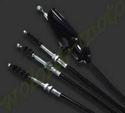 Трос сцепления All Balls 45-2042 KLX400R/SR 03-04, DRZ400E 00-07/DRZ400S 00-15/SM 05-15