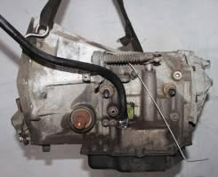 АКПП. Chrysler 300M EGG