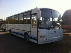 КАвЗ 4238. Автобус КАВЗ 4238-41 Аврора в наличии, 44 места