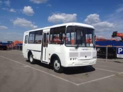 ПАЗ 32053. Автобус 0-04 в наличии, 38 мест