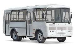 ПАЗ 32054. Автобус , 38 мест