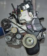 Двигатель в сборе. Fiat Punto Fiat Albea Fiat Panda 188A4000