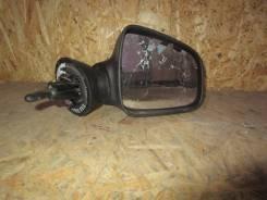 Зеркало заднего вида боковое. Renault Duster, HSA, HSM Renault Sandero, 5S F4R, K4M, K9K, D4F, H4M, K7M