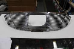 Решетка радиатора. Mazda Mazda6, GJ PEVPS, PYVPS, SHY1