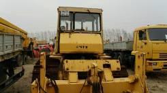 Четра Т20, 2009