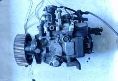Насос топливный высокого давления. Nissan Vanette, C120, C122, E11, EC120, EGC120, HC122, HGC122, KEC120, KEGC120, KHGC120, KHGC22, KHGNC22, KMC120, K...