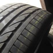 Bridgestone Dueler H/P Sport, 255/50/19, 285/45/19