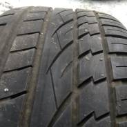 Continental ContiCrossContact, 255/50/19, 285/45/19