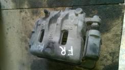 Суппорт тормозной, передний правый SsangYong Actyon 2006-2012