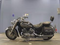 Yamaha Royal Star Tour Classic, 1997