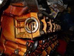 Коллектор выпускной. BMW: Z3, 5-Series, 3-Series, 7-Series, X3, Z4, X5 M52B20, M52B25, M52B28, M54B22, M54B25, M54B30, M52TUB25, M52TUB28