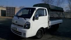 Грузовое такси (бортовые грузовики, ) до 1,5 тонн г. Уссурийск
