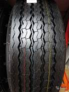 FRONWAY HD768 , 385/65/22.5