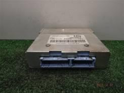 Блок управления ДВС Daewoo Nexia 1994-2008 [16240109] Kletn G15MF