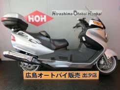 Suzuki Skywave 400. 650куб. см., исправен, птс, без пробега. Под заказ