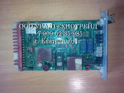 Запчасти c автокрана Liebherr LT-1080
