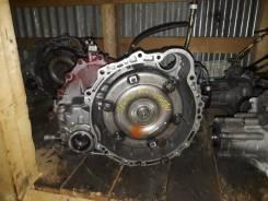АКПП U140E , 2WD , на Toyota Harier , SXU10
