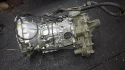 АКПП. Toyota Cami, J100E Daihatsu Terios, J100G Двигатель HCEJ