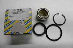 Подшипника ступ. пер. Suzuki Jimny 98> R177.33, R17733