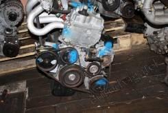 Двигатель Ниссан Альмера N16 1.5l QG15DE Nissan Almera N16 1,5