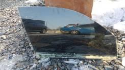Стекло боковое. Lexus LX570, URJ201, URJ201W 3URFE