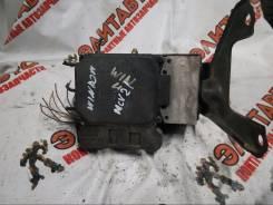 Блок abs Toyota Windom, MCV20, MCV21
