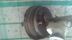 Вакуумный усилитель тормозов на Хонда CRV RD1