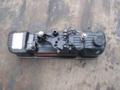 Крышка клапанов Mercruiser 3.0L