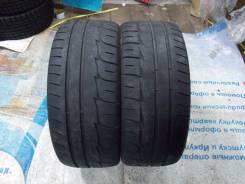 Bridgestone Potenza RE-11, 235/45R17
