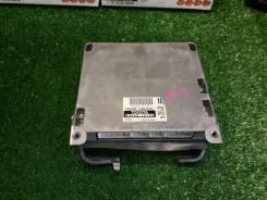 Блок управления ДВС 1NZ-FE 4WD Toyota Corolla / Fielder / Runx / Allex
