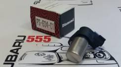 Датчик положения коленвала DIAMOND PS60401